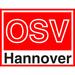 Club logo OSV Hanover