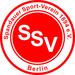 Vereinslogo Spandauer SV