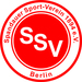 Club logo Spandauer SV