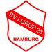 Vereinslogo SV Lurup