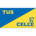 Club logo TuS Celle