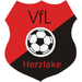 Vereinslogo VfL Herzlake