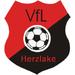 VfL Hasetal Herzlake