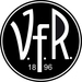 Club logo VfR Heilbronn