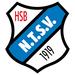 Vereinslogo Niendorfer TSV U 19
