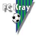 Club logo FC Kray