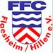 Club logo FFC Flaesheim-Hillen