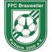 Club logo Brauweiler Pulheim