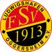 Club logo FSV Oggersheim