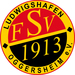 Vereinslogo FSV Oggersheim