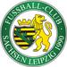 Club logo SG Sachsen Leipzig