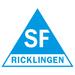Vereinslogo Sportfreunde Ricklingen