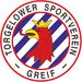 Club logo TSV Greif