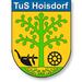 Vereinslogo TuS Hoisdorf