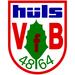 Vereinslogo VfB Hüls