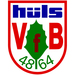 Club logo VfB Huls