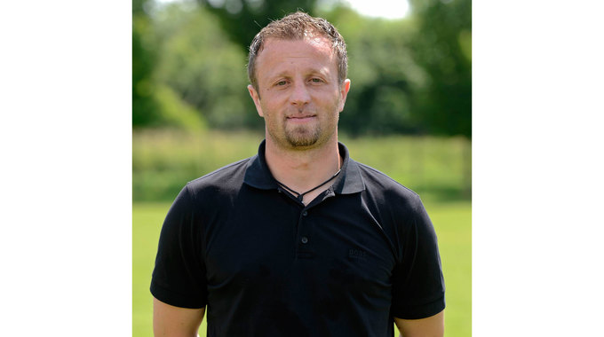 Profilbild von Torsten Traub