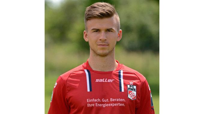 Profile picture of Johannes Bergmann