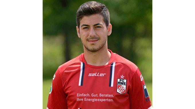 Profile picture of Okan Derici