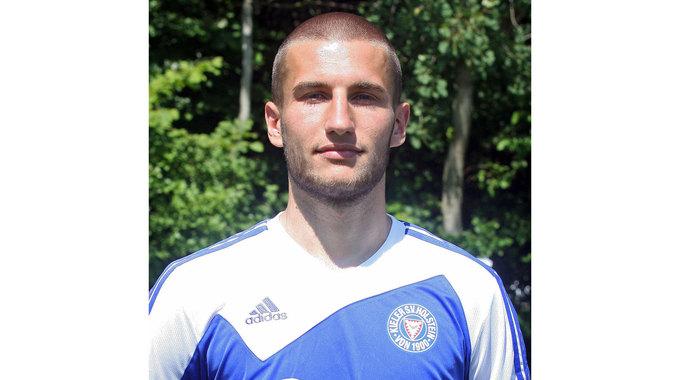 Profilbild von David Urban