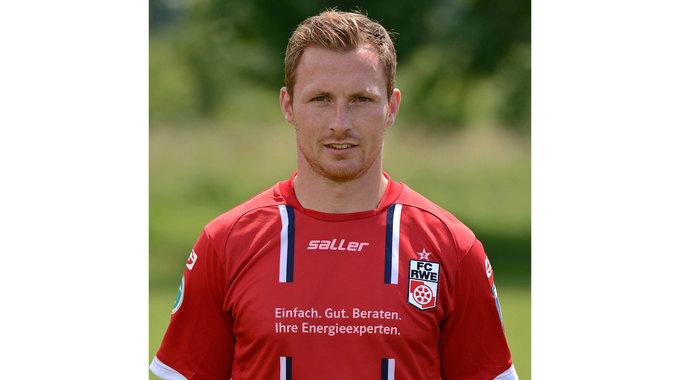 Profilbild von Nils Pfingsten-Reddig