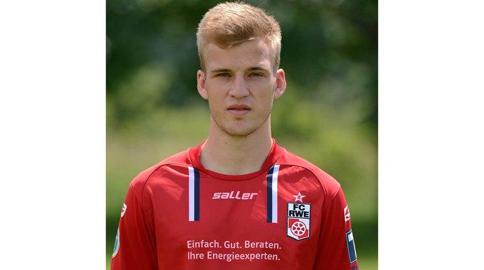 Profile picture of Niklas Wittmann
