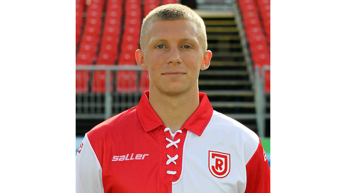 Profilbild von Patrick Haag
