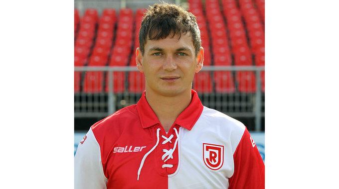 Profilbild von Ruben Popa