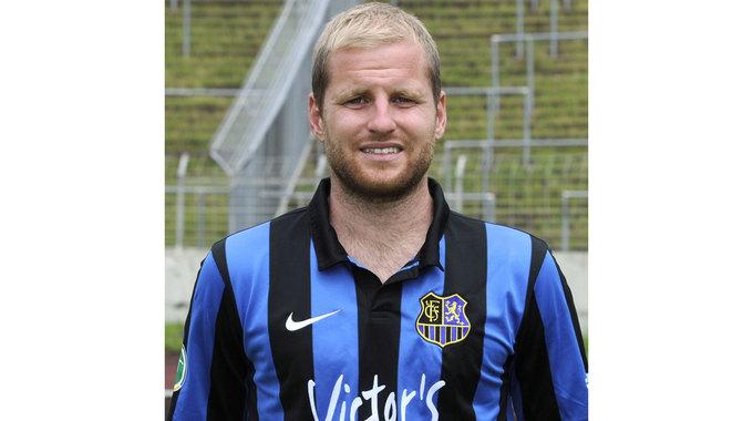 Profile picture of Philipp Kreuels
