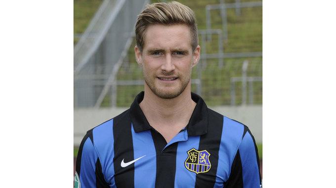 Profilbild von Markus Hayer