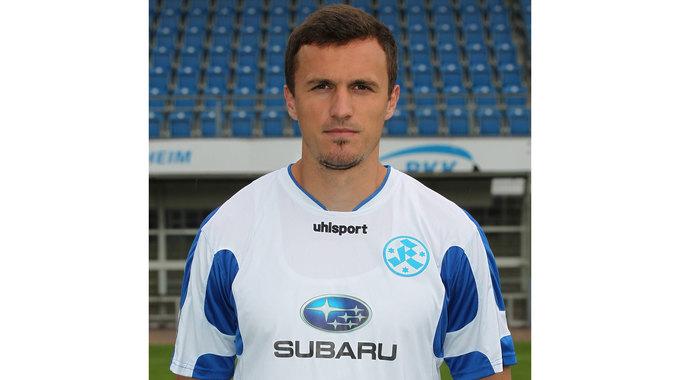 Profilbild von Nermin Ibrahimovic