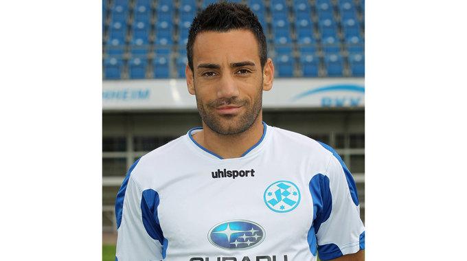 Profilbild von Mahir Savranlioglu