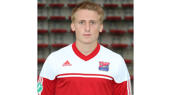 Profile picture of Michael Marinkovic