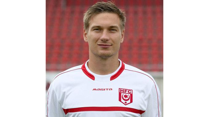 Profilbild von Kristian Kojola