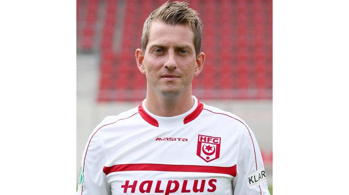 Profilbild von Anton Müller