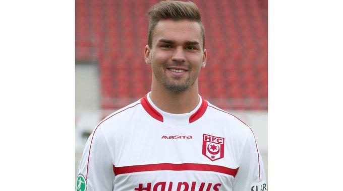 Profile picture of Nils Pichinot