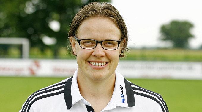 Profile picture of Claudia von Lanken