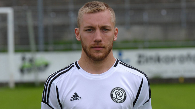 Profile picture of Alexander Buch