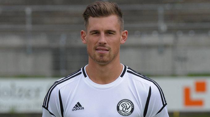 Profilbild von Felix Dausend