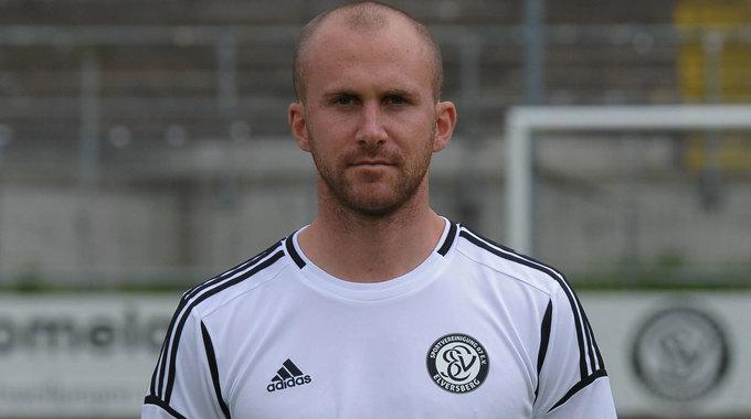 Profilbild von Marcel Schug