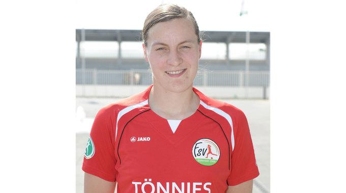 Profile picture of Brigitta Schmucker