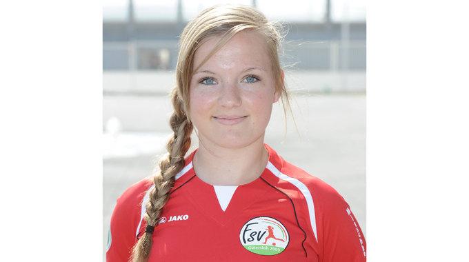 Profilbild von Angelika Widowski