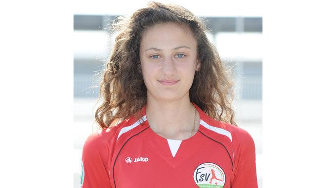 Profile picture of Shpresa Aradini