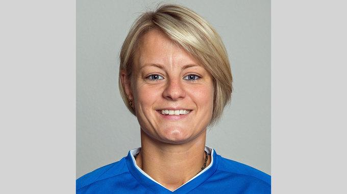 Profilbild von Susanne Hartel