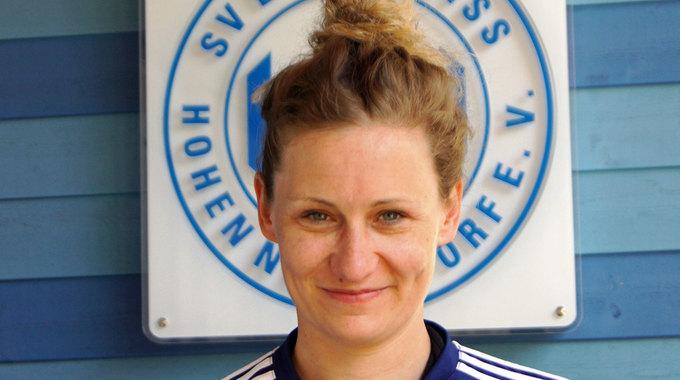 Profile picture of Julia Winkler