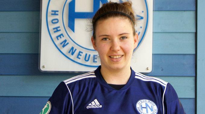 Profile picture of Sarah Neubeck