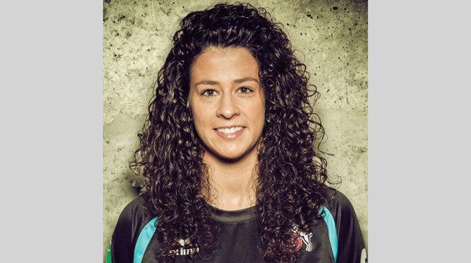 Profile picture of Neide Simoes
