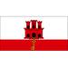 Vereinslogo Gibraltar