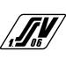 Club logo 1. Suhler SV
