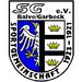 Vereinslogo SG Balve/Garbeck Ü 40